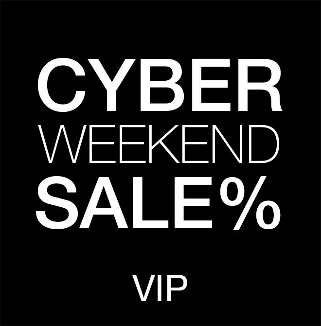 cyberweekvip