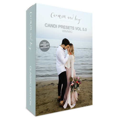 Candi_Preset_V5_Box_500px