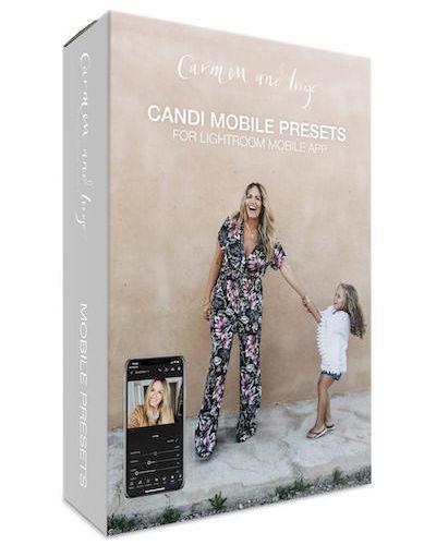 _CandI_Mobile_presets_Box-480p